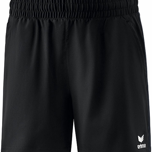 GS Trainingshort dames 1151801