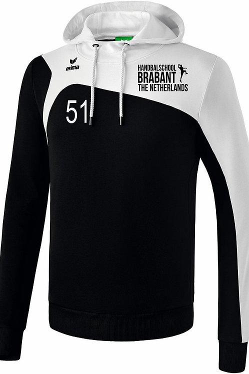 HBS Sweater unisex 1070733-8/9