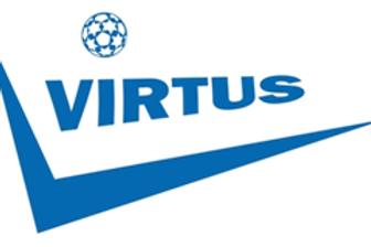 Logo toevoegen