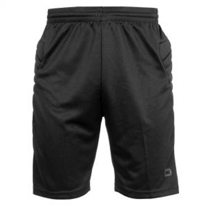 Virtus Keepershort