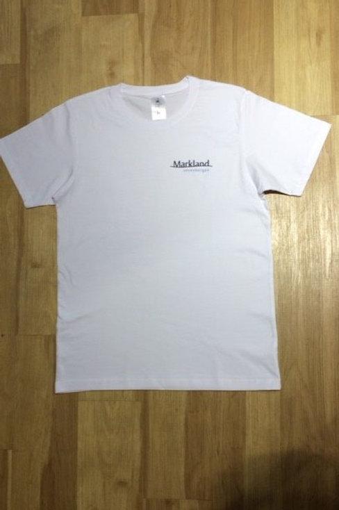 Jongens shirt Zevenbergen