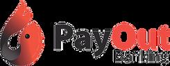 payout-logo-original-1536x600.png