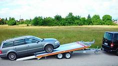ferner-wagenkauf-so-gelingt-der-autotran