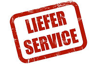 Essen-Lieferservice-Graz-Essens-Lieferse