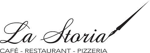 Logo_La Storia_complet.jpg