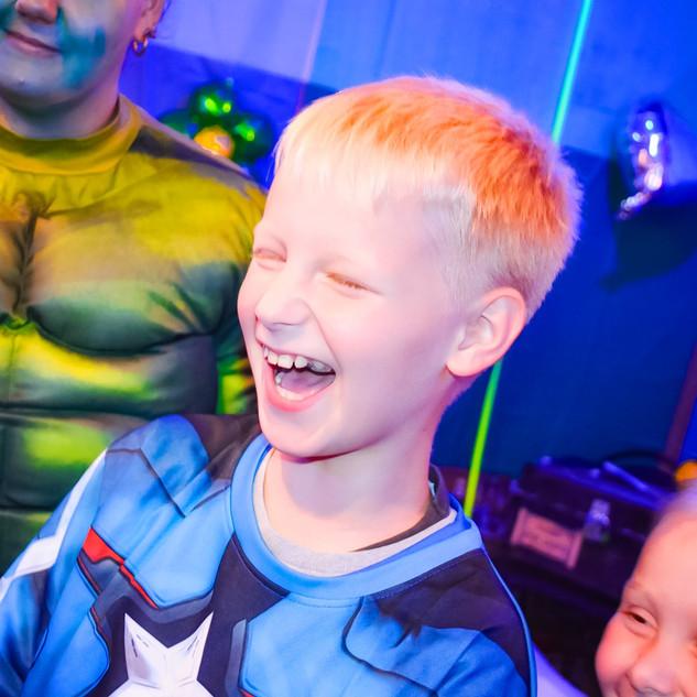Детский день рождения Иркутск (16).jpg