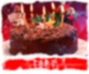 tort na zakaz.jpg