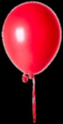 Квест шарик
