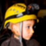 Ангарск обложка Безопасность 4.jpg