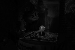 Квест комната Иркутск (10)