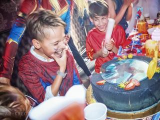 Детский день рождения Иркутск (12).jpg