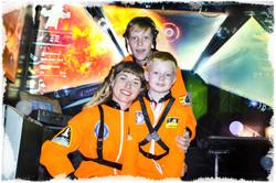 Квест космический корабль Ангарск (10)