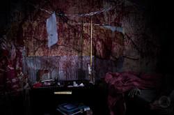 Квест комната Иркутск (6)