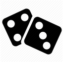 icon_66244-512 (1).png
