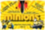 Миньоны обложка.jpg