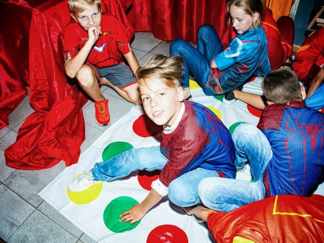 Детский день рождения Иркутск (24).jpg