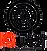 Логотип-большой.png