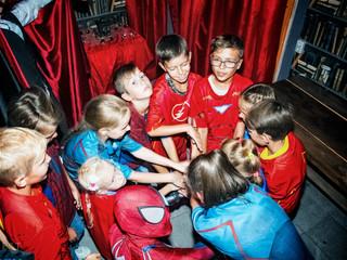 Детский день рождения Иркутск (22).jpg