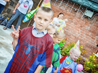 День рождения Иркутск, Ангарск (44).jpg