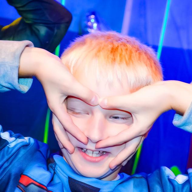 Детский день рождения Иркутск (17).jpg