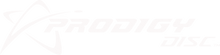 prodigy-disc-wordmark-logo-400px_410x_wh