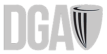 DGA-logo-and-bug-two-color-white.png