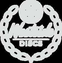 westside-discs-new-logo.png