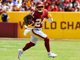 An Unfortunate Truth: Early 2021 Fantasy Football Busts