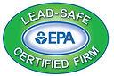 EPA-Logo_0.jpg