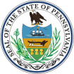 Pennsylvania Stste Licensed