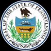 Pennsylvania Stste Licensed