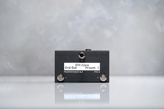DSC03549.jpg