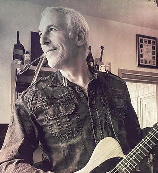 Jeff Pevar Profile Pic-2.jpg