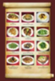 Kim Wah Chinese BBQ HS2 PICS.jpg
