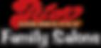 RIOS-Logo-Final 3.png