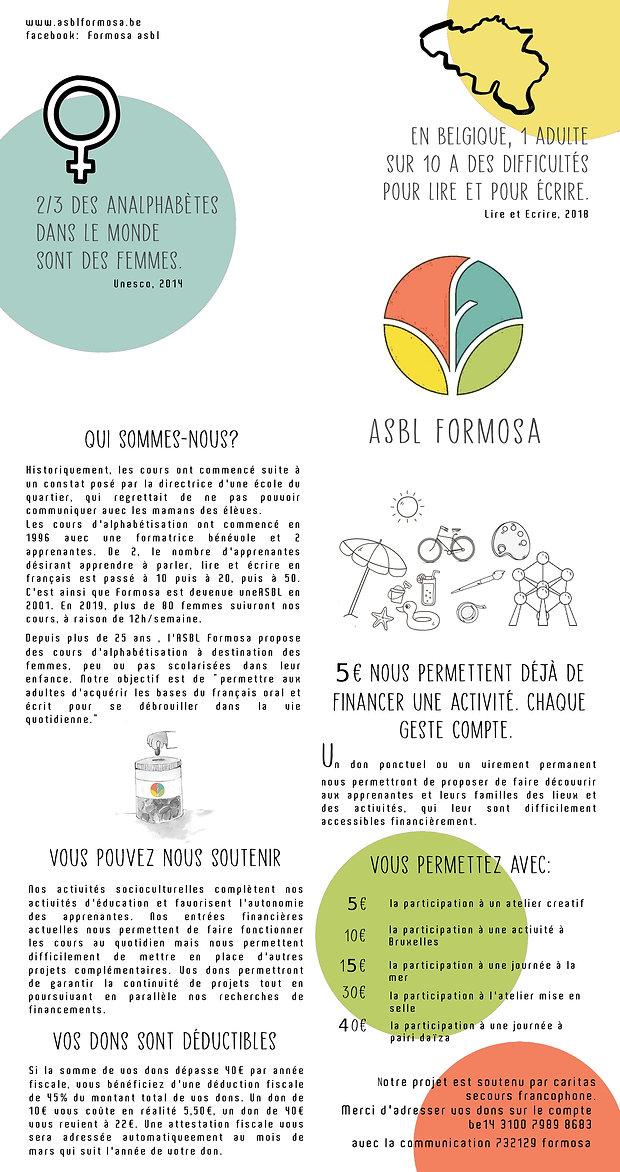 Appel aux dons.jpg