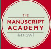 14-the-manuscript-academy_edited.jpg