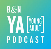 BN_YA_Podcast_Logo_final.jpg