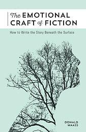 Emotional-Craft-of-Fiction.jpg