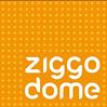 ziggo dome hostmanship.png