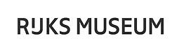 Rijksmuseum%2520hostmanship_edited_edite
