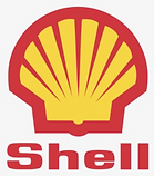 474-4746188_vector-shell-logo-hd-png-dow