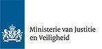 hostmanship ministerie justitie en veili