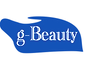 g_beauty_logo_5.png