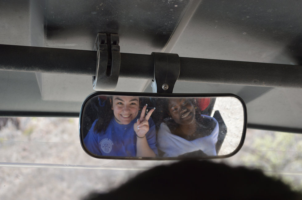 car window.JPG