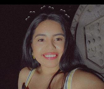 Sheila Mendez_edited.jpg