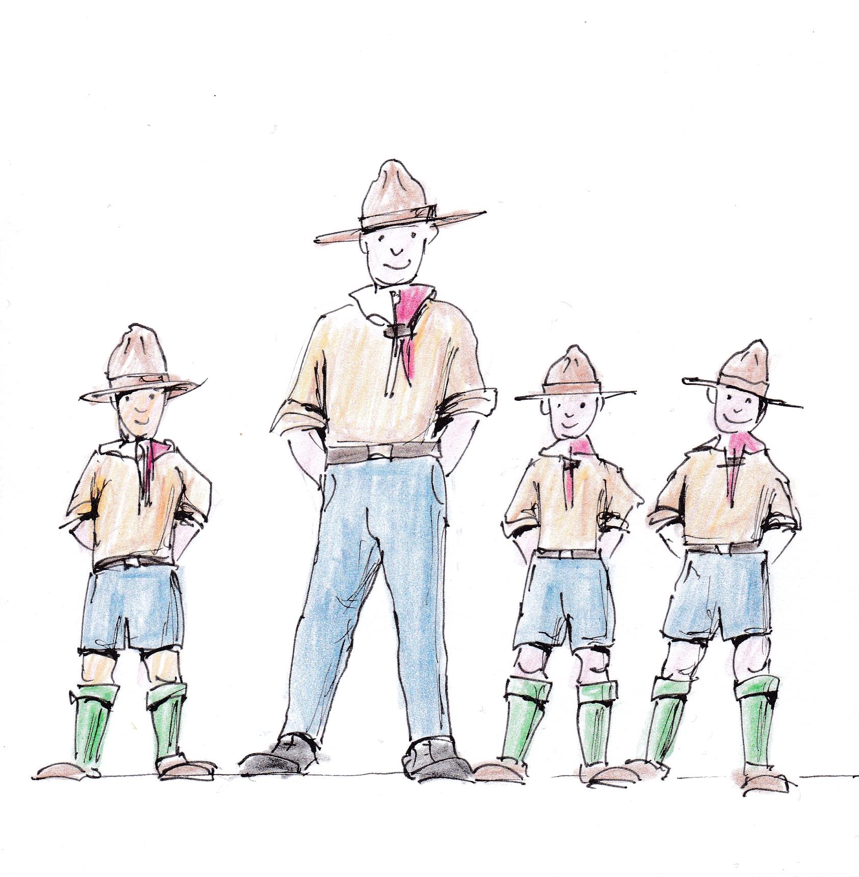 Happy Scouts.jpg