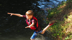 jump in water_edited