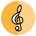 music_icon.png