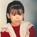 Adriana Reyes.jpg